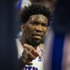 032918-JoelEmbiid2-USAToday