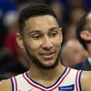 032518-BenSimmons-USAToday