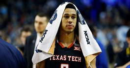 062218_Zhaire-Smith-1_usat