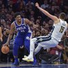 041218-JoelEmbiid-USAToday