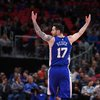 040518-JJRedick-USAToday