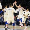 040718-JJRedick-USAToday
