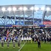 Talen Energy Stadium Union MLS