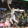 041118-BenSimmons-USAToday