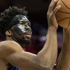 041118_Embiid-mask_usat