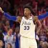 041518-RobertCovington-USAToday