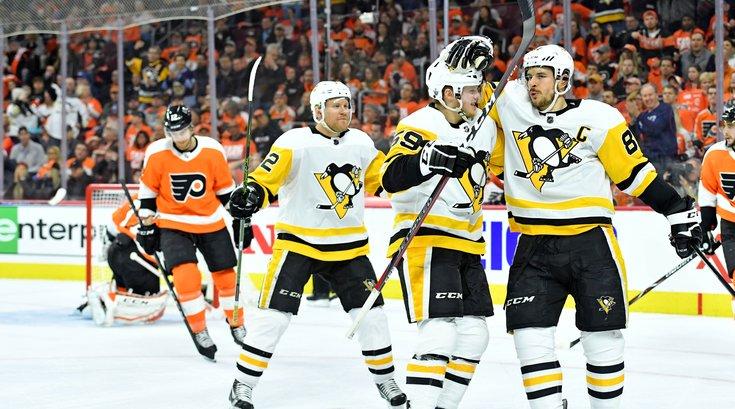 041518_Penguins-Flyers_usat
