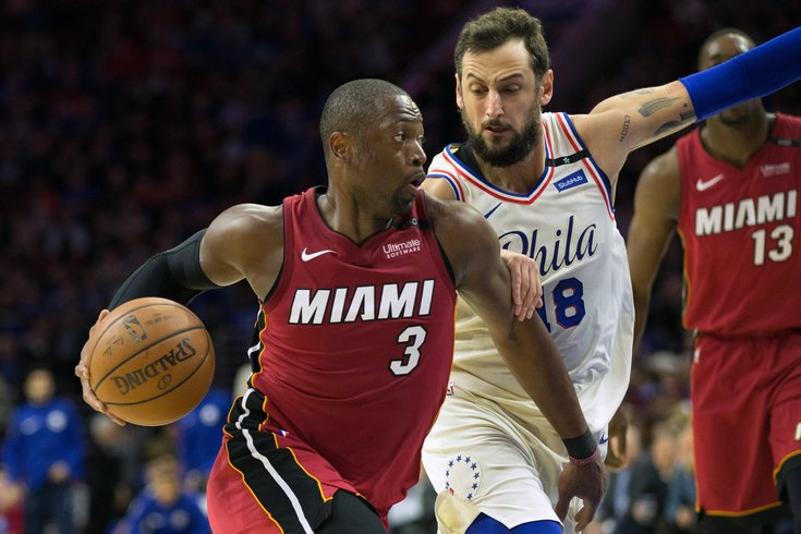041618_Wade-Sixers_usat