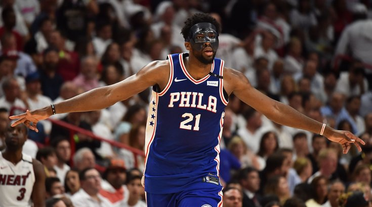 042018-JoelEmbiid-USAToday