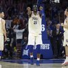 042518-JoelEmbiid-USAToday