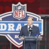 042618_Goodell-Draft_usat