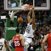 050118-AlHorford-USAToday