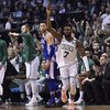 050318-BenSimmons-USAToday
