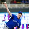 Toronto Blue Jays John Axford
