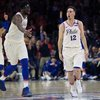 050816-TJMcConnell-USAToday