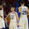 050918-JoelEmbiid-USAToday