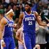 051018-JoelEmbiid2-USAToday