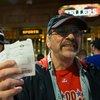 060618_Sports-Betting_usat