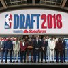 062118_NBA-Draft-prospects_usat