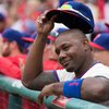 Ryan Howard Phillies