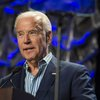 Joe Biden - USA TODAY