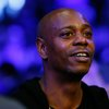 Dave Chappelle - USA Today