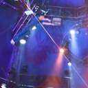 103115_Circusperformer