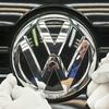 033017_Volkswagen