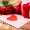 021416_ValentinesDaygift