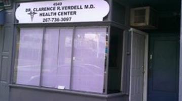 081716_VerdellClinic