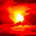 03032015_Volcano