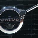 070517_Volvogrill