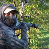 Wentz Hunting
