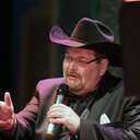 012315_Jim-Ross_AP