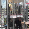 010815_Walmartguns