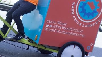052715_washcycle