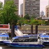 021016_Watertaxi