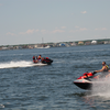 070316_PWatercraft