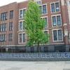 020916_WestPhillyHighSchool