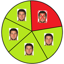 Wheel of Tebow