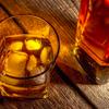 021617_Whiskey