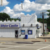 052216_WhiteCastle