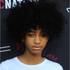 121215_WillowSmith