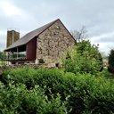Wyebrook Barn