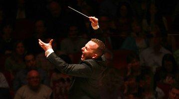 Yannick Orchestra