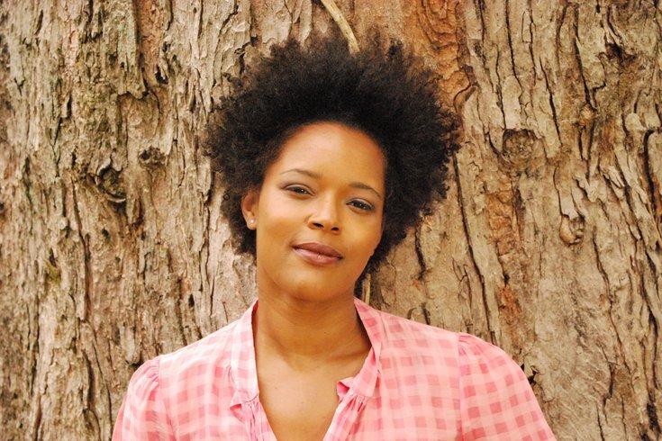 Yolanda Wisher