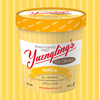 042516_Yuenglingsicecream