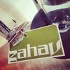 021016_Zahav