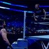 112715_ambroseowens_WWE
