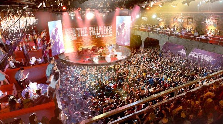 Fillmore2